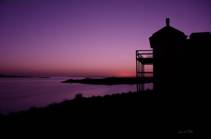 © 2011-LauraGot - todos los derechos reservados