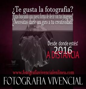 portada web 2016 para blog